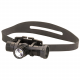 Streamlight Protac HL USB Headlamp - Black