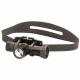 Streamlight Protac HL USB Headlamp 120V AC - Black
