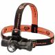 Streamlight Protac HL USB Headlamp