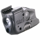 Streamlight Tlr-6 Rail (Glock®) With White LED And Red Laser. Includes Two Cr 1/3N Lithium Batteries