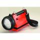Streamlight E-Flood Fireboxstandard