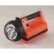 Streamlight E-Spot Litebox Vehicle Mount