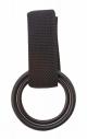 Tru-Spec Truspec - Double Ring Flashlight Holder