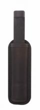 Tru-Spec True Spec - Tru 26 Baton Holder
