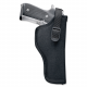 Uncle Mike's - Hip Holster