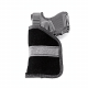 Uncle Mike's - Inside-the-Pocket Holster